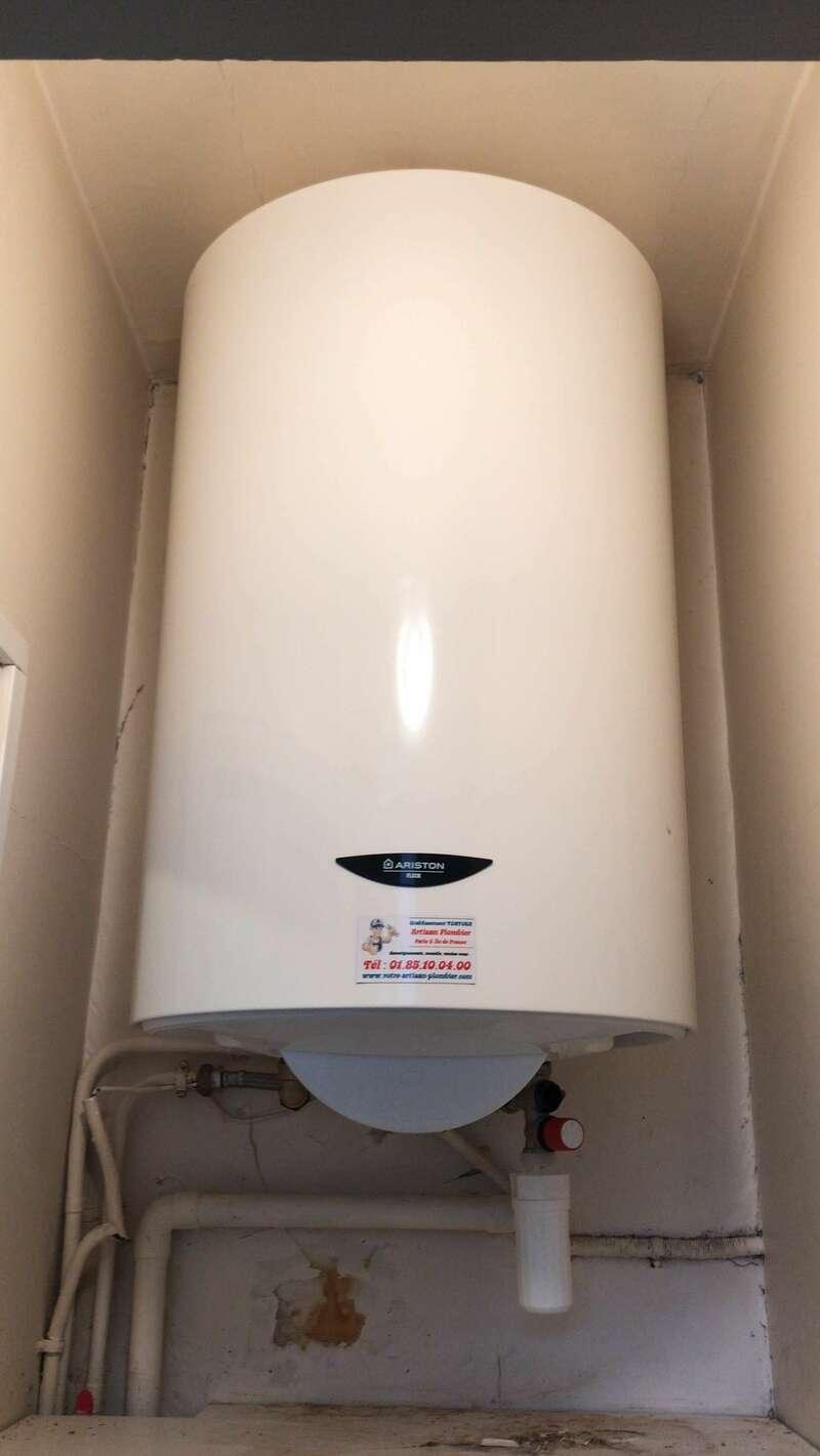 entreprise-montfermeil-maintenance-ballon-eau-chaude.jpeg