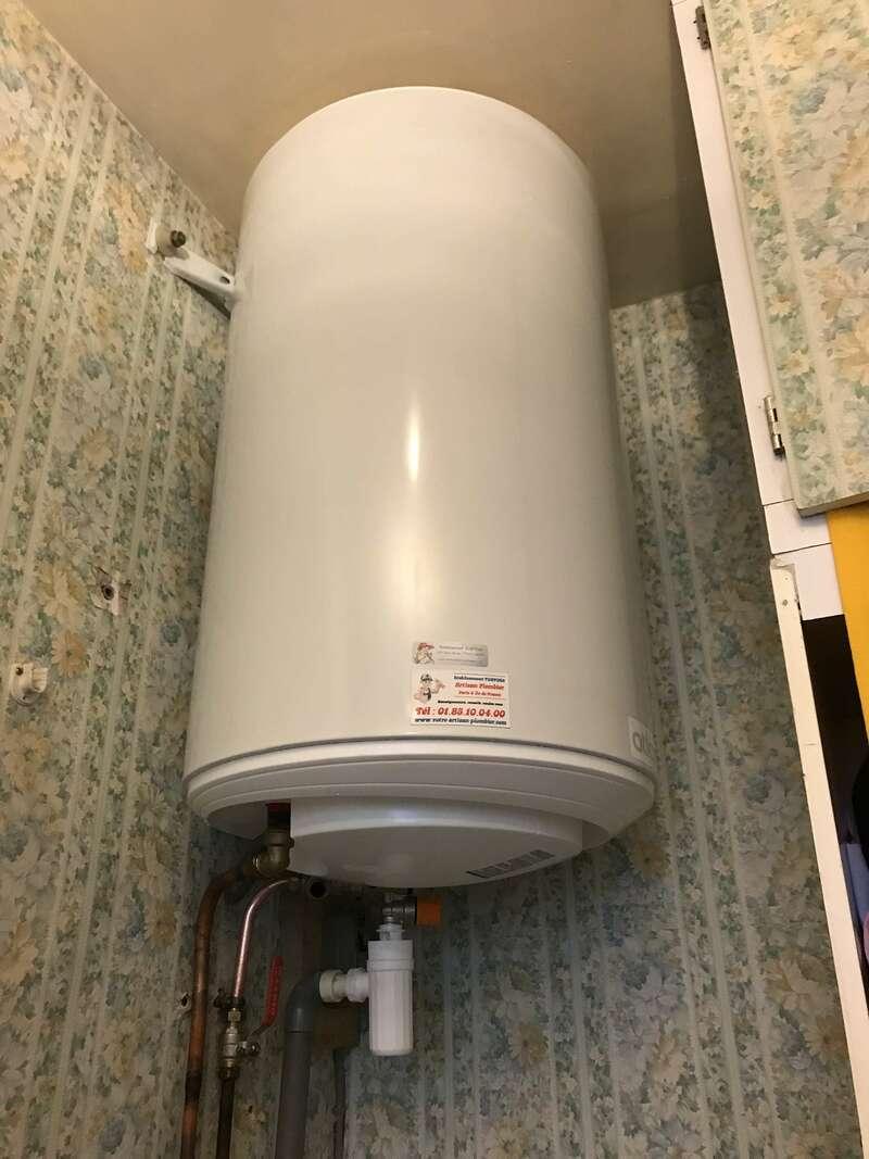 ets-tortosa-plombier-installation-chauffe-eau-electrique-montfermeil.jpeg