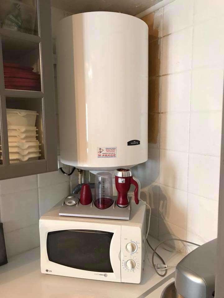 ets-tortosa-vidange-chauffe-eau-electrique-pas-cher-montfermeil.jpeg