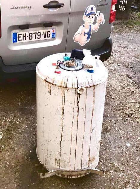 depannage-chauffe-eau-electrique-montfermeil
