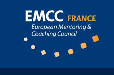 Membre de l'EMCC
