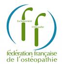 FÉDÉRATION FRANÇAISE DE L'OSTÉOPATHIE