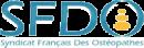 Syndicat Français des Ostéopathes