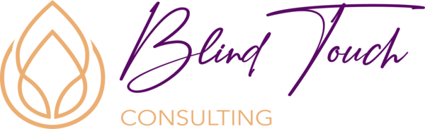 Logo_blind_touch_blind_consulting