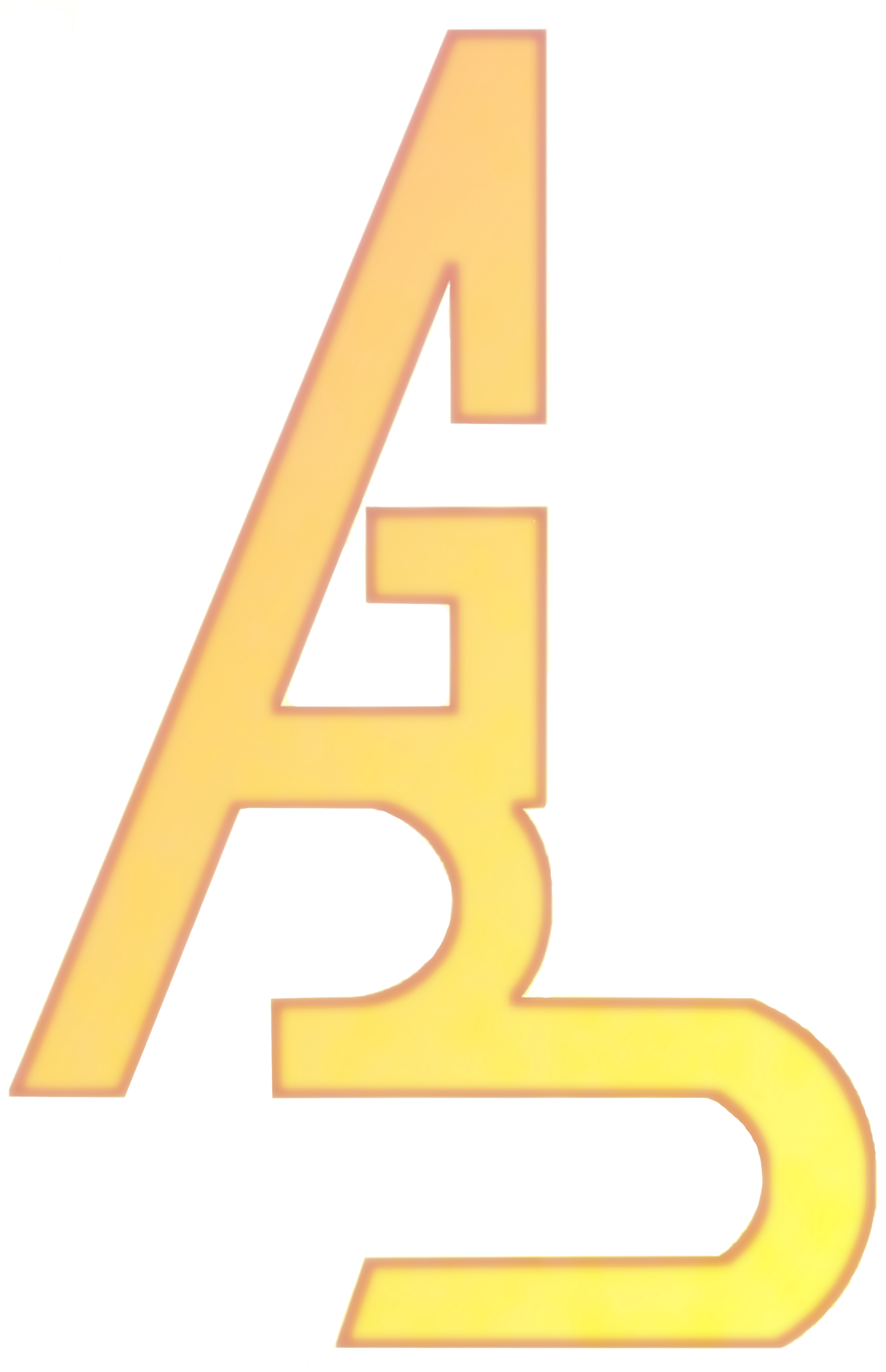 logo ABG Adriana Bodino Gretry