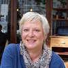 Sophie Paternoster, sophro-analyste à Paris 15
