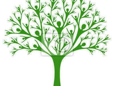 arbre-humain-400-20398708