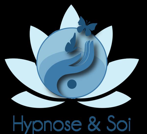 Hypnose & Soi