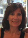 Caroline Herel, hypnothérapie àNantes