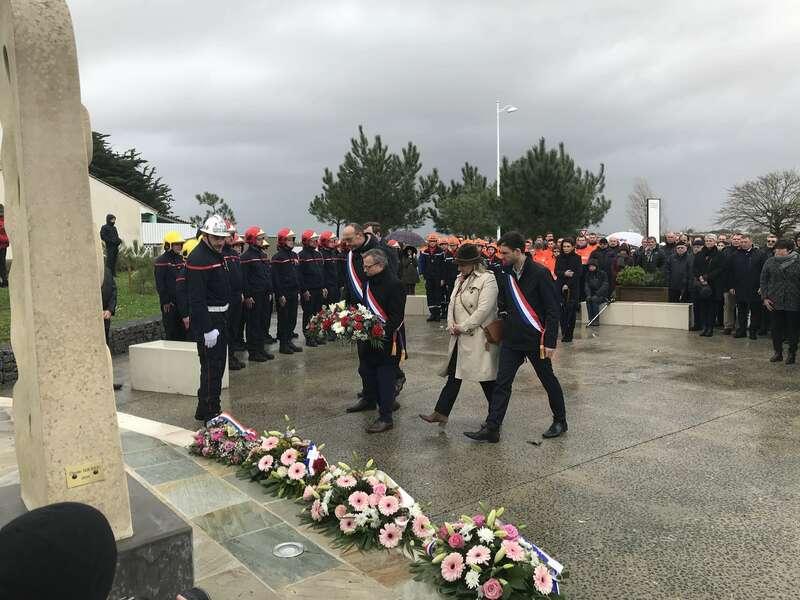 mars_2020_-_commemoration_tempete_xynthia_-_la_faute-sur-mer