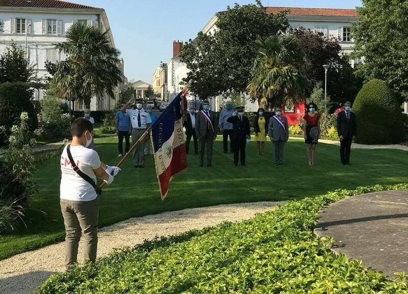 septembre_2020_-_commemoration_de_la_liberation_-2