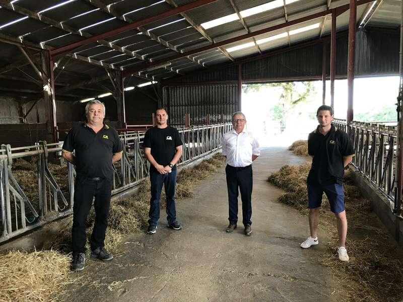 septembre_2020_-_visite_exploitation_agricole_la_cambaudiere