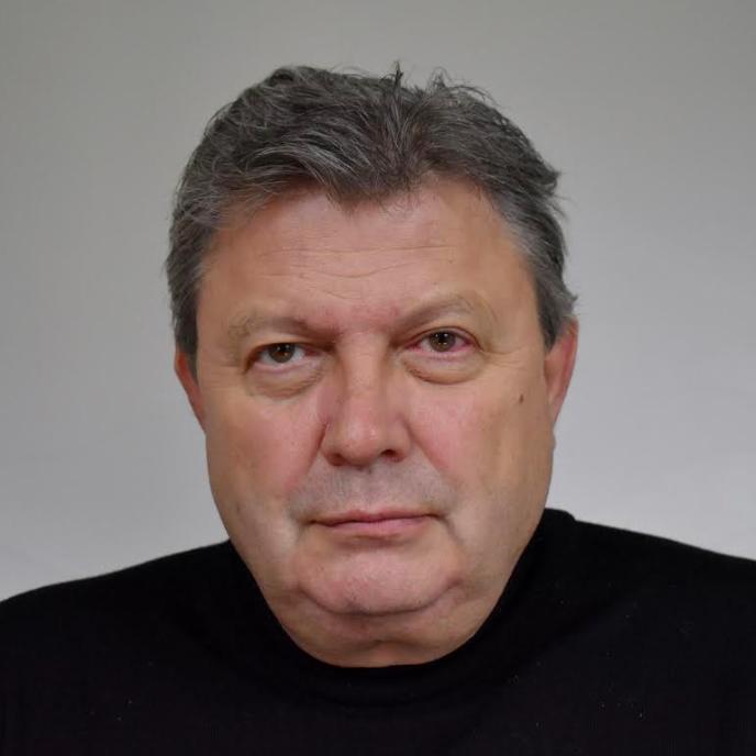 Pierre Pamelard