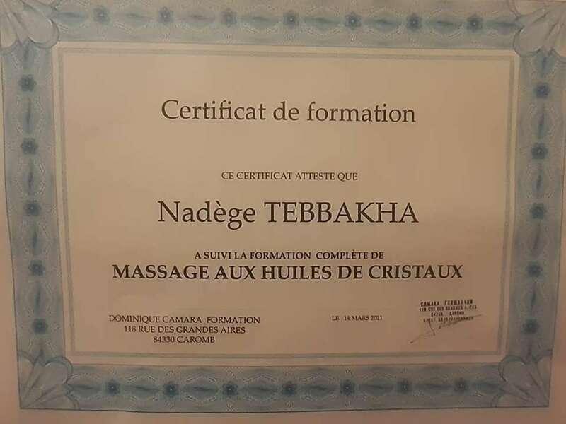 certificat_massage