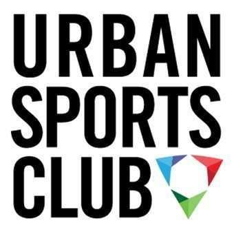 URBAN SPORTS CLUB - Un abonnement Yoga pour tout Paris