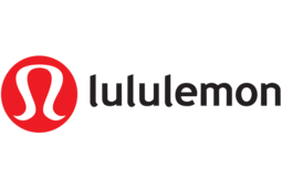 lululemon makes technical athletic clothes for yoga, running, working out, and most other sweaty