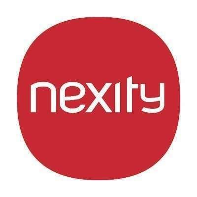 Nexity vous accompagne tout au long de votre vie immobilière : achat d'un bien dans le neuf ou l'ancien, location d'un logement, gestion, transaction…