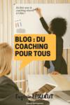 Public visé par le coaching