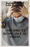 Gestion du stress et des émotions détaillées grâce au coaching et à la PNL