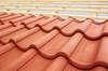 Rénovation de toiture à Evry