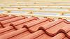 Rénovation toiture - Artisans couvreurs à Yerres 91330
