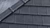 Rénovation toiture - Artisans couvreurs à Orsay 91400