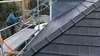 Rénovation de toiture à Orsay