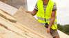Rénovation de toiture à Épinay-sous-Sénart