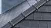 étanchéification toiture terrasse - Artisan couvreur à Morangis 91420
