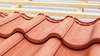 Rénovation de toiture à Igny