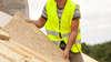 Rénovation de toiture à Épinay-sur-Orge