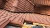 Rénovation de toiture à Verrières-le-Buisson