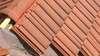 Rénovation toiture - Artisans couvreurs à Crosne 91560