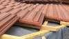 Rénovation toiture - Artisan couvreur à Soisy-sur-Seine 91450