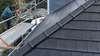Artisans Couvreurs 91, Rénovation de toiture à Corbeil-Essonnes