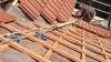 Artisans Couvreurs 91, Rénovation de toiture à Gif-sur-Yvette