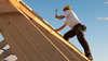 Artisans Couvreurs 91, Rénovation de toiture à Morsang-sur-Orge