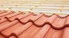 Artisans Couvreurs 91, Rénovation de toiture à Ulis