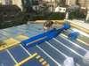 Artisans Couvreurs 91, entretien / nettoyage de toiture à Longpont-sur-Orge (91310)