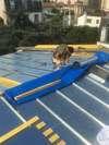 Artisans Couvreurs 91, Entretien / nettoyage de toiture à Morsang-sur-Orge