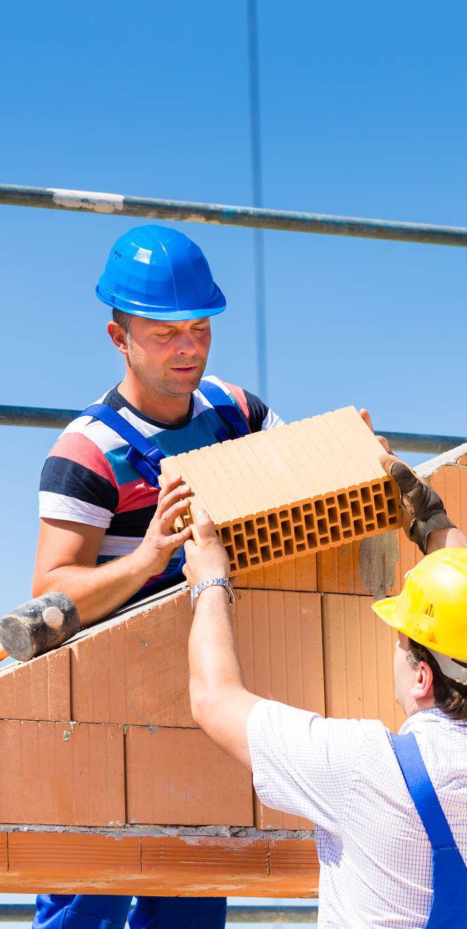 Artisans Couvreurs, spécialiste de nettoyage et entretien toiture à Evry