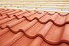 Artisans Couvreurs nettoyage et entretien de toiture à Evry