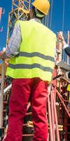 Artisans Couvreurs 91, Entretien / nettoyage de toiture à Corbeil-Essonnes