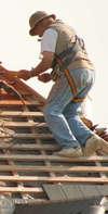 Artisans Couvreurs 91, Entretien / nettoyage de toiture à Sainte-Geneviève-des-Bois