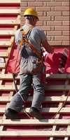 Artisans Couvreurs 91, Entretien / nettoyage de toiture à Viry-Châtillon