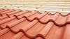 Réparation d'une toiture dans la région de l'Essonne 91