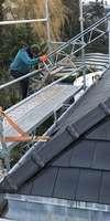 Artisans Couvreurs 91, Entretien / nettoyage de toiture à Grigny