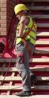 Artisans Couvreurs 91, Entretien / nettoyage de toiture à Brunoy