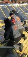 Artisans Couvreurs 91, Entretien / nettoyage de toiture à Montgeron