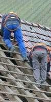 Artisans Couvreurs 91, Entretien / nettoyage de toiture à Longjumeau